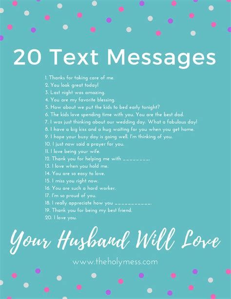 52 e mails to transform your marriage how to reignite intimacy and rebuild your relationship books 25 best ideas about sayings on of
