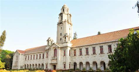 list of best universities list of top universities in india 2017 rankings