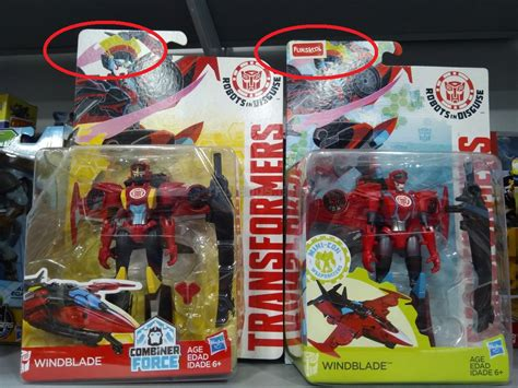 Transformers Masterpiece Toys by Hasbro India Begins South Asian Region Distribution Of