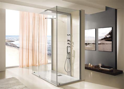 HOESCH Duschkabinen: Shower cabin Thasos