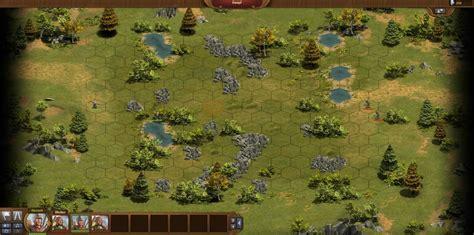 Forge Of Empires Kann Nicht Polieren by Spiele Forge Of Empires Beende Quests Und Erhalte Pr 228 Mien