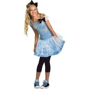 disney cinderella teen halloween costume at walmart
