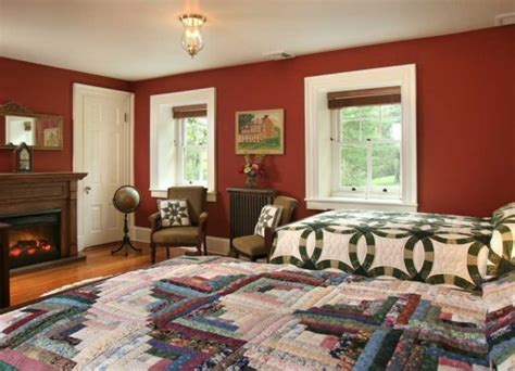 speedwell forge bed and breakfast speedwell forge b b lititz pennsylvania hershey pa