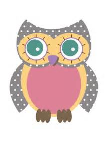 owl template printable baby owl shower printables my daylights