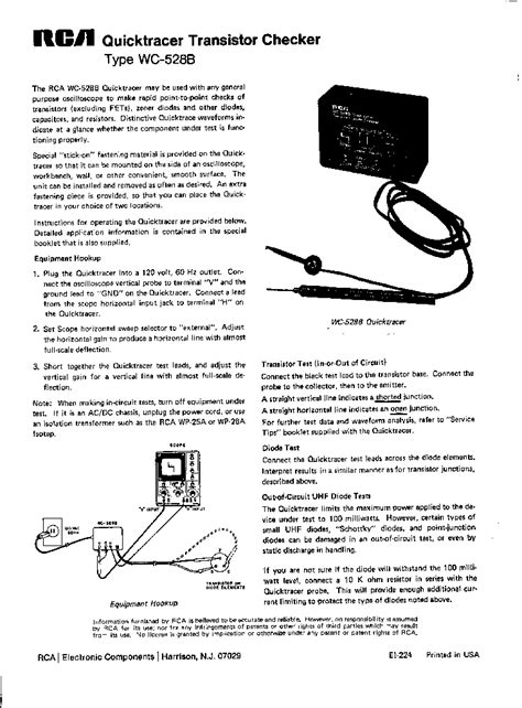 transistor datasheet guide transistor datasheet guide 28 images philips semiconductor master replacement guide rar a