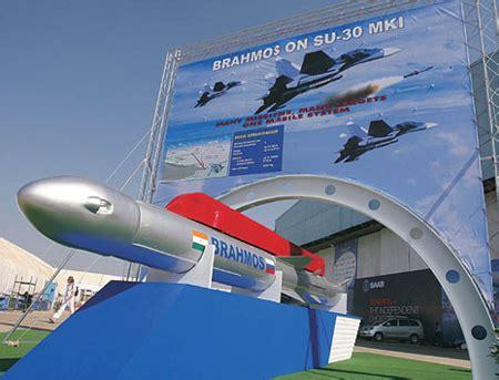 india strategic ::.. missiles: cruising ahead: india's