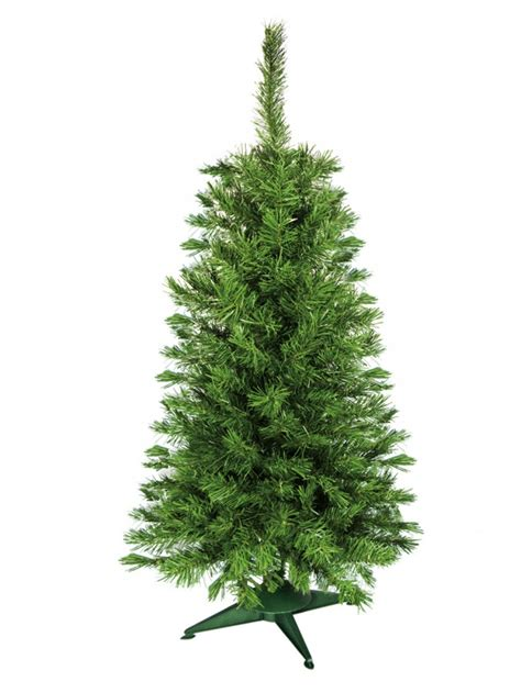 valley pine christmas tree 1 2m christmas trees the