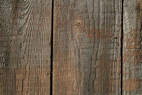 Vintage Yellow Color by Planks Old Texture Brown Textures For Photoshop Free
