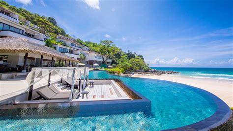 best phuket hotels phuket travel guide everything you need to about phuket