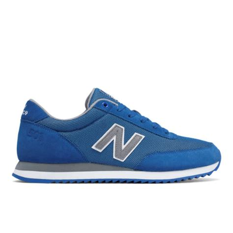 new balance 501 classic running sneaker new balance 501 ripple sole s running classics shoes