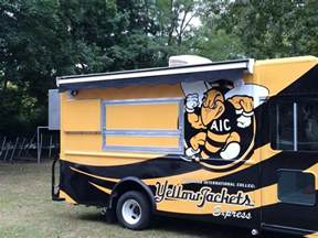 Food Truck Awning retractable awnings on food trucks the awning warehouse ny awnings nj awnings