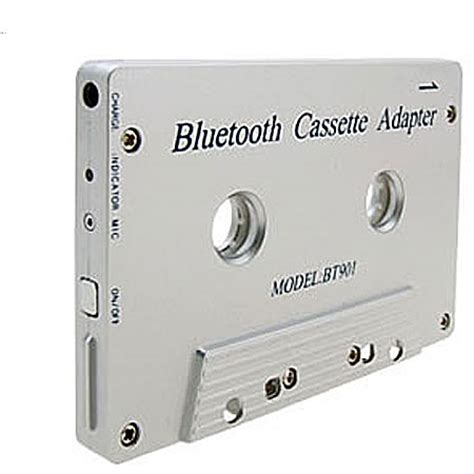 bluetooth cassette adapter bluetooth cassette adapter