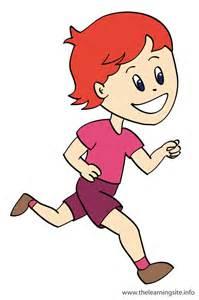 run ran run correr verbs irregulars