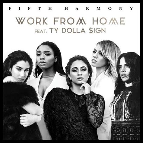 Work Online From Home 2016 - work from home work from home songs english album work
