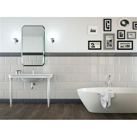 bagni piastrelle piastrelle bianche bagno piastrelle per esterno