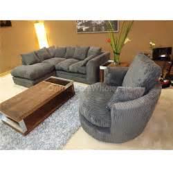 corner chair and ottoman corner sofa and swivel chair sofa the honoroak