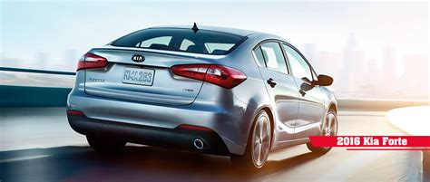 When Did Kia Come Out When Do 2016 Kias Come Out 2017 2018 Best Cars Reviews