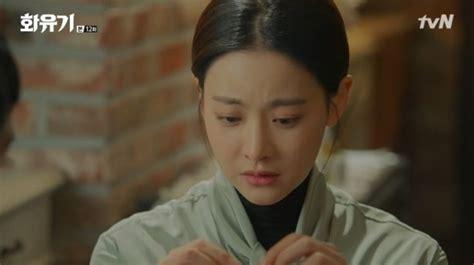 dramacool a korean odyssey a korean odyssey episode 12 engsub recap dramacool