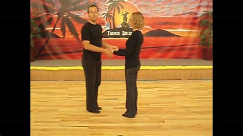 west coast swing vs east coast swing east coast swing basic step youtube