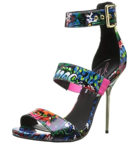 colorful printed prom shoes 2015 protectiveunifi89