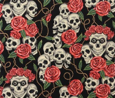 imagenes de calaveras rosas calaveras con rosas imagenes imagui