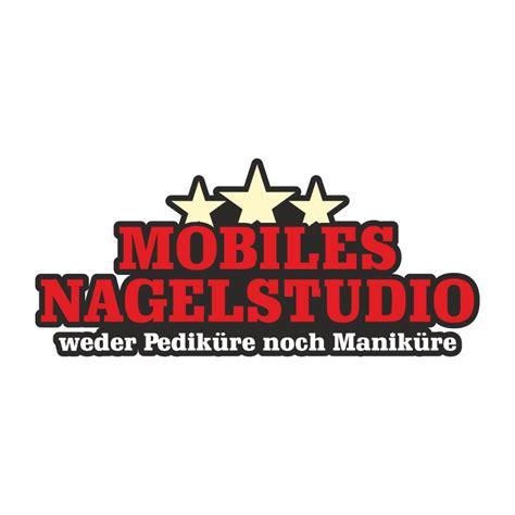 Pkw Aufkleber Spr Che by Klein Und Gross Aufkleber Mobiles Nagelstudio Lustig