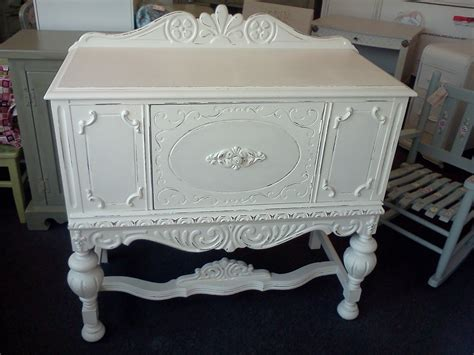 handpainted furniture new arrivals shabby chic vintage