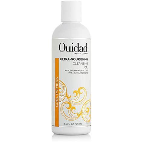 Ultra Cleanse Detox Shoo Testimonials by Ultra Nourishing Cleansing