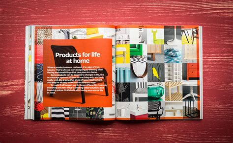 Ikea 2014 Catalog by Ikea Catalog 2014 13 Products For At Home