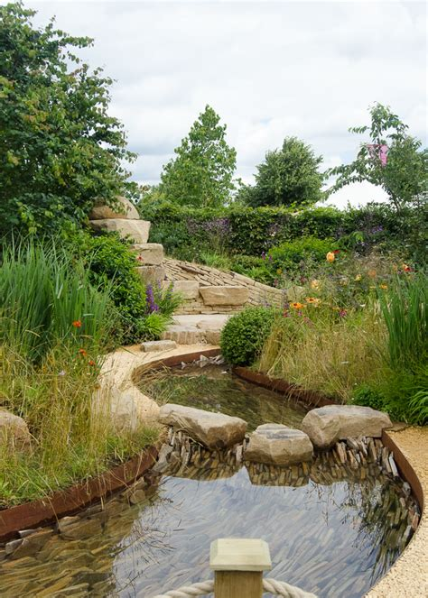 zofloras outstanding natural beauty show garden