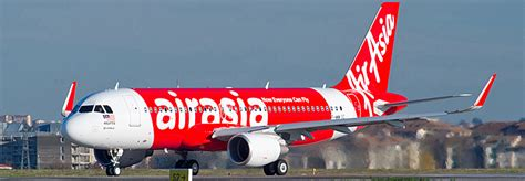 airasia korea airasia looks to setup new south korean subsidiary