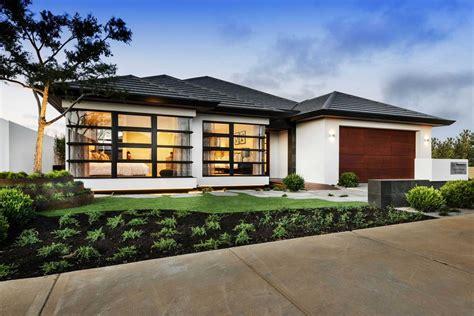 asian house dise 241 o de casa de un piso estilo oriental con planos