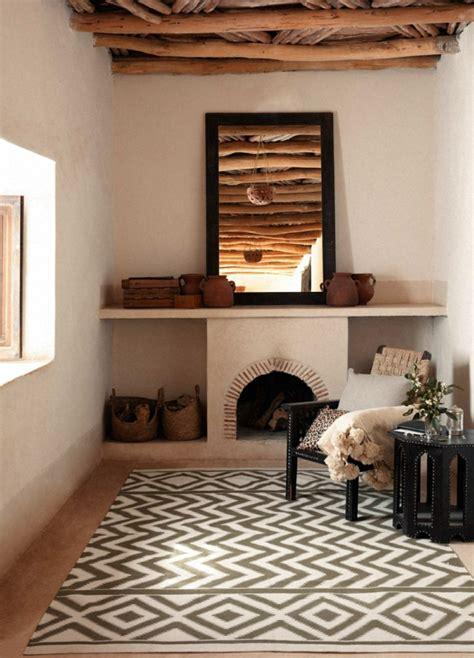 modern rug company moderne teppiche rug company
