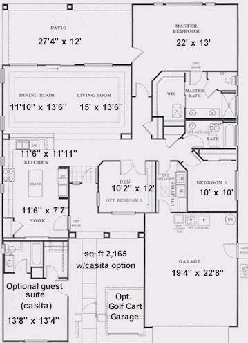 sun city macdonald ranch floor plans sun city macdonald ranch floor plans terravita