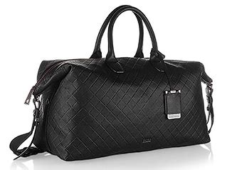 Weekend Bag Dilemma by Ask Ant Bag Dilemma Clothes Make The
