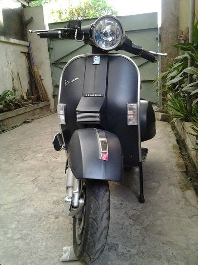 Spakbor Depan Vespa Px best 20 vespa racing ideas on pinterest no signup required
