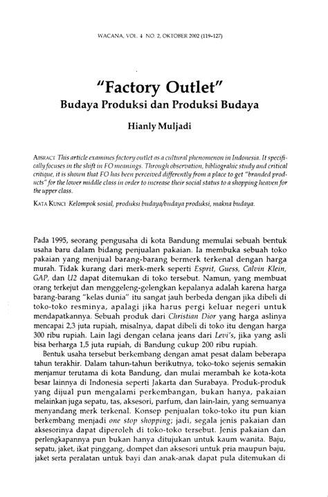 contoh format askep nutrisi contoh laporan zat makanan world globe