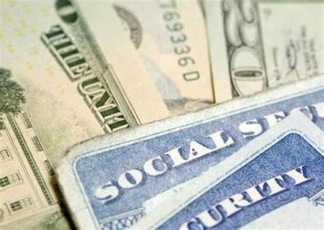 Us Government Social Security Records 1 Billion Was Paid To Without A Social Security Number And Ssa Defends It