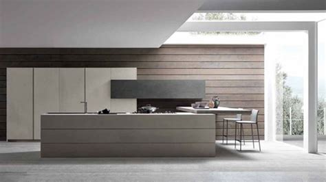 awesome modern kitchen designs 2014 for home decoration