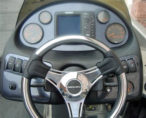 ranger bass boat instrument panel anyone know were i can get parts for a 2000 ranger r91vs