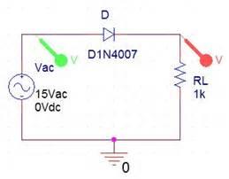 shunt capacitor filter in half wave rectifier half wave rectifier with capacitor 28 images capacitor stock vectors vector clip 24vac to