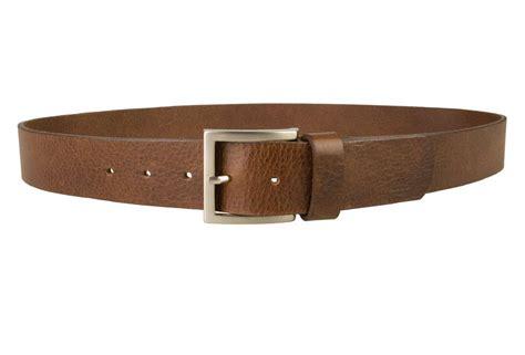 mens leather belt belt designs