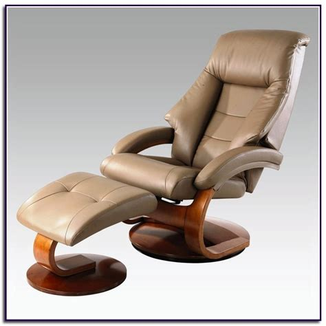 recliner chair reviews ratings best home design 2018