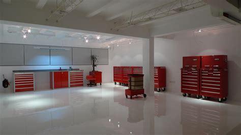 Awesome Car Garages anti static epoxy flooring brisbane my floor