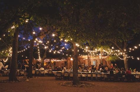 59 Best Images About A Midsummer Night S Dream Wedding On Outdoor Wedding Lights