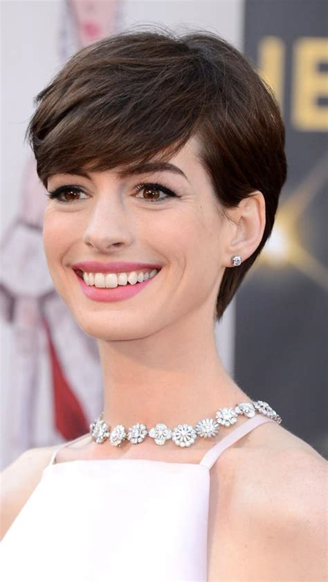pixie cuts for square faces the best short haircuts by face shape heart shape face