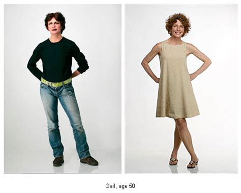 before and after hairstyles for women over 50 hairstyles for women over 50 before and after short