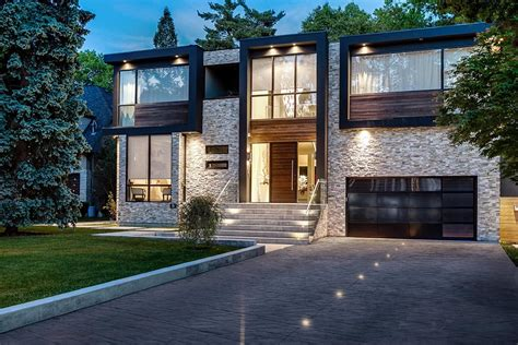 garage doors toronto glass garage doors toronto wageuzi