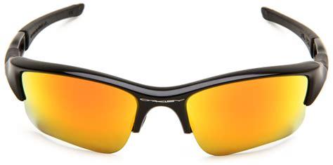 Sunglasses Oakley come here to find oakley sunglasses sale discount