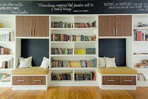 pretty bookshelves 4 pretty bookshelves we wish we had at home rl